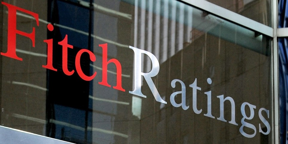 fitch 60429900