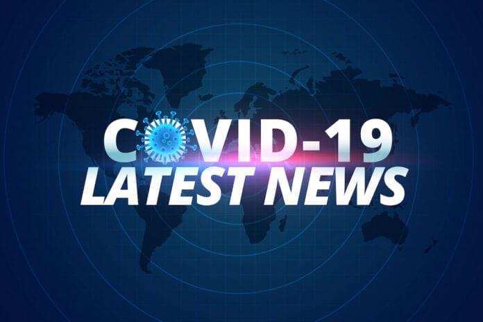 Last news