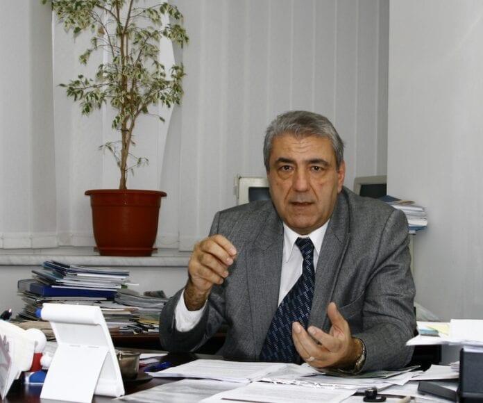 Cristian Parvan 1