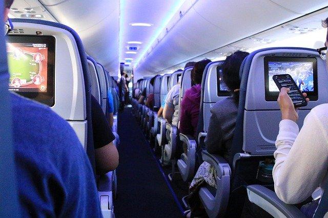 flight 4516478 640