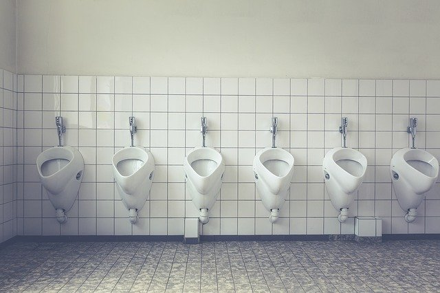 toilet 1542514 640