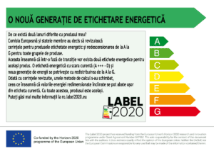 csm noua generatie de etichetare dc2da5d6ea