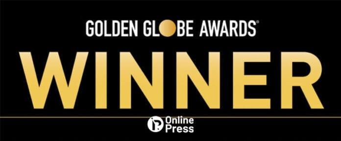 golden globe 1
