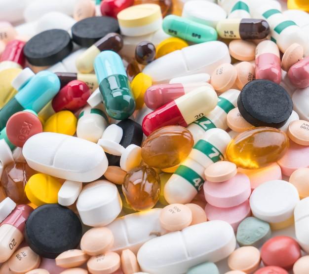 packings pills capsules medicines 1339 2255