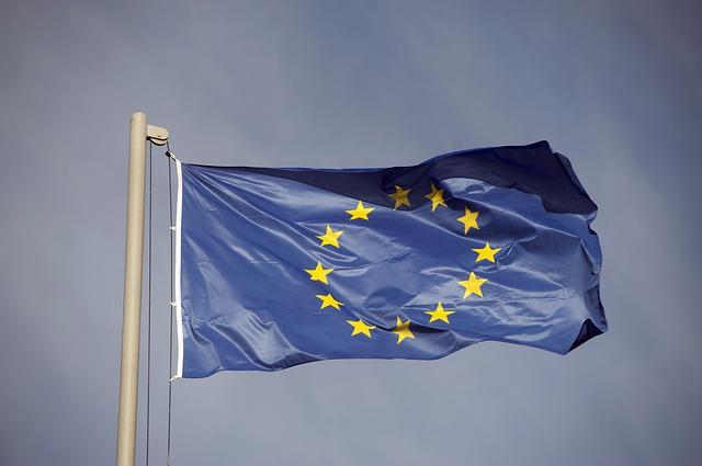 european union 4205972 640