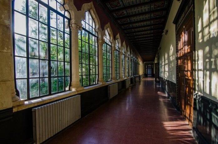 Scoala Centrala din Bucuresti 820x542 1