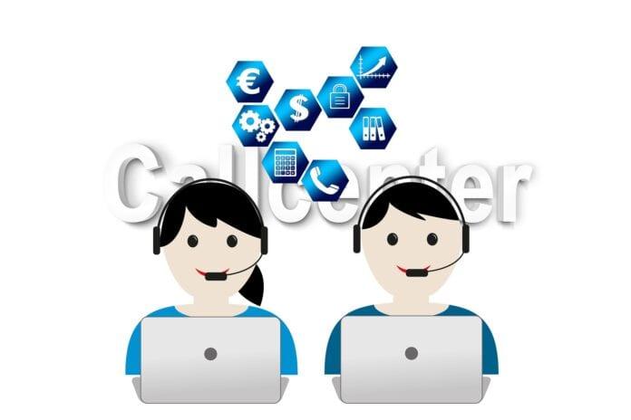 call center 2506135 1920