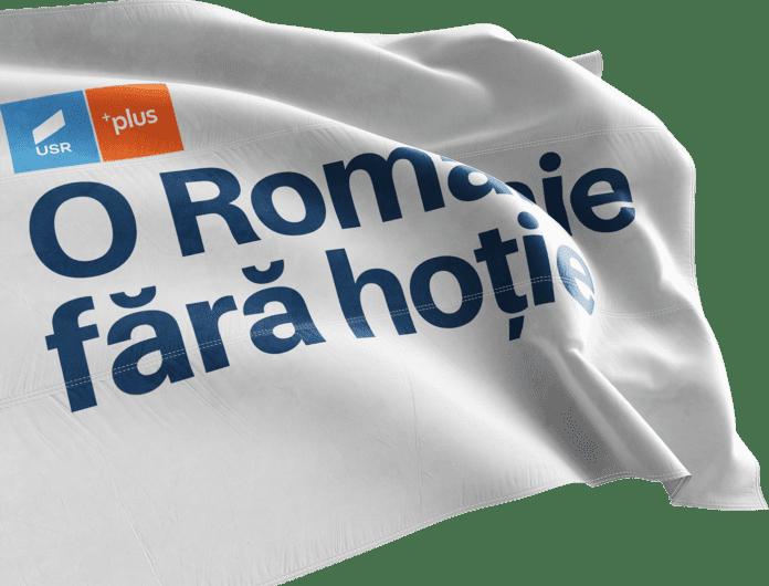 flag usrplus2