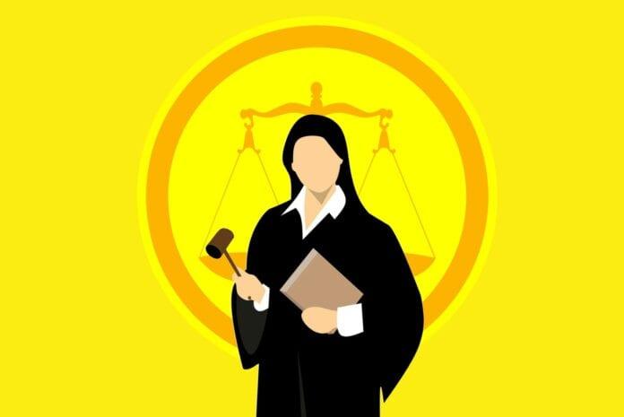 judge 3678152 1920