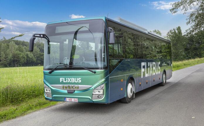 FLIX1