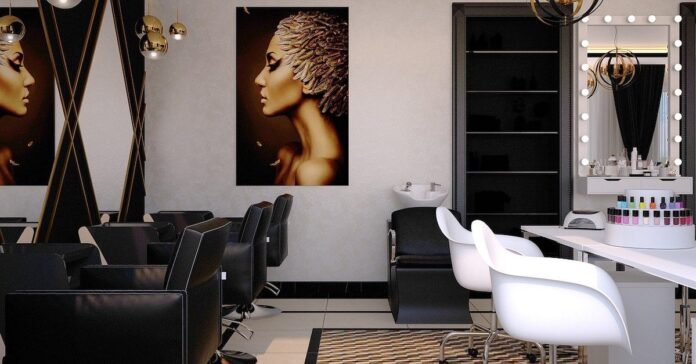 beauty salon 4043096 1280