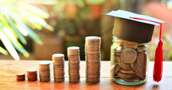 educatie financiara pentru studenti